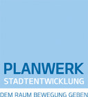 Planwerk_Logo_2020